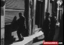 Tek Haber KKTC - YIL 1956 LEFKOŞA SOKAKLARI EOKA&VE...