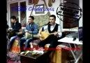 Tekkeli Cevdet Arslan~By Angaralim™~Dereler Çağlar Oldu{Deck K...