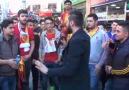 Tek kelime ile Trabzonspor