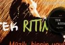 Tek Ritim  (Kapıyı Çalma) Yeni Parça - DESTEK OLALIM