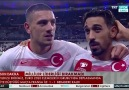 """Tek Yol Fener - Merih Demiral """" Ne Mutlu Türk&Diyene"""""""