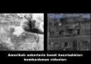 Telafer: Bir Türkmen Şehrinin ABD Ordusuna Karşı Direnişi (1)