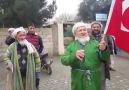 Telafer Türkleri - Afganistan Türkmenleri Facebook