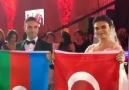 Telafer Türkleri - TÜRK TÜRKLE EVLENSİN Facebook