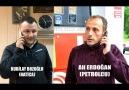 TELEFON ŞAKASI (2)