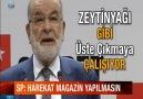 Temel Karamollaoğlu Futbol maçı değil vatan savunması yapıyoruz.