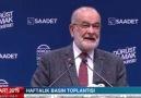 TEMEL KARAMOLLAOĞLU ZÜPPELİ YE YANİ CÜPPELİ YE CEVAP ...