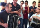 9 Temmuz 2011 Elbruz @ Gaziler