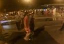 15 Temmuz gecesi Şehitler Köprüsü'nde neler yaşandı?