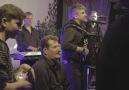 Teo Band_Trei vorbe
