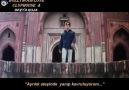 Tere Naam (2003) 4. Part (Film TR Alty) / Derya Roja