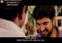 Tere Naam (2003) 6. Part (Film TR Alty) / Derya Roja