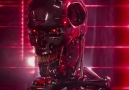 Terminator Genisys  Payoff Trailer  Paramount Pictures UK