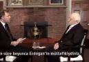 Terörist Başı Gülen BBC ye Erdoğan&anlattı. İZLEYİN...
