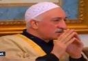 Teröristbaşı Gülen'in Kur'an-ı Kerim hakkında söylediği sözler!