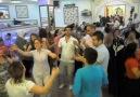 Tertibim Mustafa Yılmazın Düğünü Kemaneci Kemal Ve Ekibiyle (9)