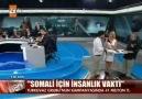TEŞEKKÜRLER ATV- TEŞEKKÜRLER TURKUAZ GRUBU-TEŞEKKÜRLER E...