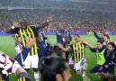 Teselli arayan Fenerbahçeli kardeşlerim beğeniyor.
