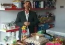 Tesettur u nuxmandin - Mele Abdullah Kurd Xella
