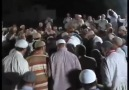 Tevhid Kasidesi (zikirli) Bilal Nadir Mekke-i mukerreme kadiri zikir
