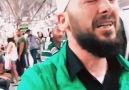 Tezcan Tüysüz - METRODA ALAY EDİLEN SOFİ KARDEŞİME HEDIYEM...