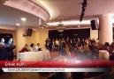 TFD yönetim kurulu başkan adayı Fzt. Emre ÇALIŞKAN yönetim kur...