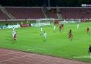 TFF 1.LİG - Balıkesirspor 2 - 0 ümraniyespor maç özeti