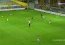 TFF 1.LİG - istanbulspor 2 - 2 Balıkesirspor maç özeti