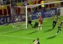 TFF Süper Kupa  | Galatasaray 3 - 2 Fenerbahçe