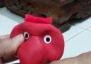 Tgp Toys - BANH O THUT - MAGIC BALL
