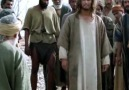 The Baptism of Jesus!