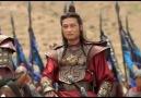 The Battle of Hakbanryeong AD 13 (Koguryo vs East Buyeo)