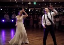 The BEST dance EVER!! Credit JukinVideo