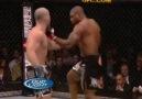 The Best Of  MMA ,,, Karmadövüş...