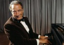 The best Piano performance ever! Victor Borge