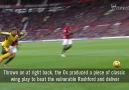 The Breakdown - Man Utd (a)