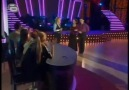 The Deaf Nuri and Adriana in Dancing Stars (subs English)
