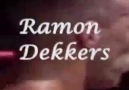 The Diamond Ramon Dekkers