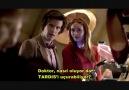 The Doctor-River inatlaşması