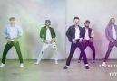 The Evolution of Dance (1950 to 2019) ... - Javier Hernndez
