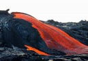 The Fascinating Hawaii Lava Flows