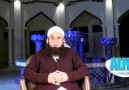 The First Relationship in Mankind | Maulana Tariq Jameel | 2014