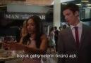 The Flash 1. Sezon 2. Bölüm  part 1