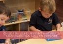 The Gardner School of Dublin - We Incorporate STEAM Activities Facebook