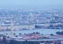The Great City of Saint Petersburg