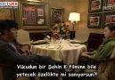 THE GREATEST LOVE-7.BÖLÜM/PART 1