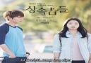 The Heirs OST Changmin [2AM] - Moment (Türkçe Altyazılı)