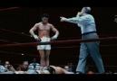 The Legend Muhammad Ali! Amazing Speed!