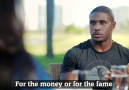The Legend of Reggie Bush