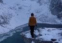 The magic of Lofoten in winter &